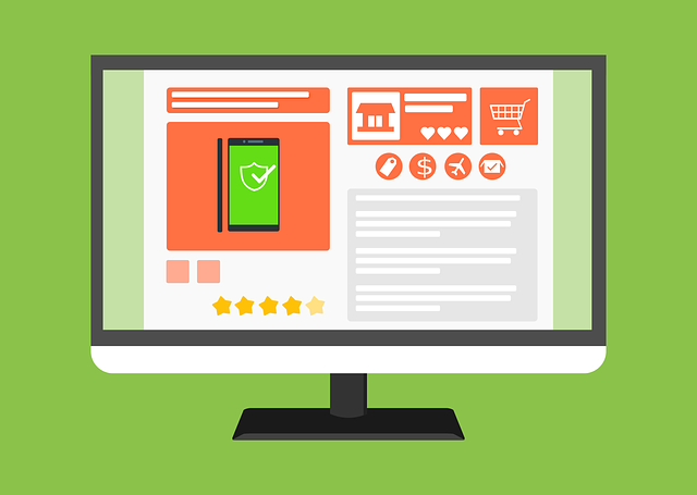 E-commerce customers | what do they want in a site?