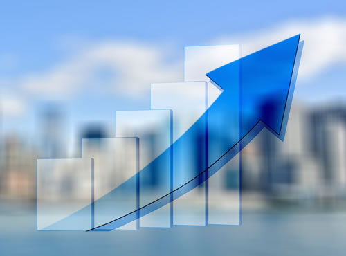 Business Growth Specialists | For A More Efficient Solution